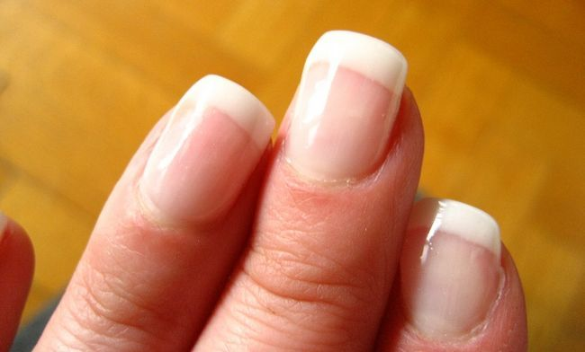 Wedding Nail Art: 10 Möglichkeiten, um Spaß mit Ihren Nägeln