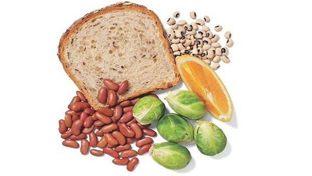 Gewichtsverlust Tipps und schnelle Diät-Plan - Besitzen Sie