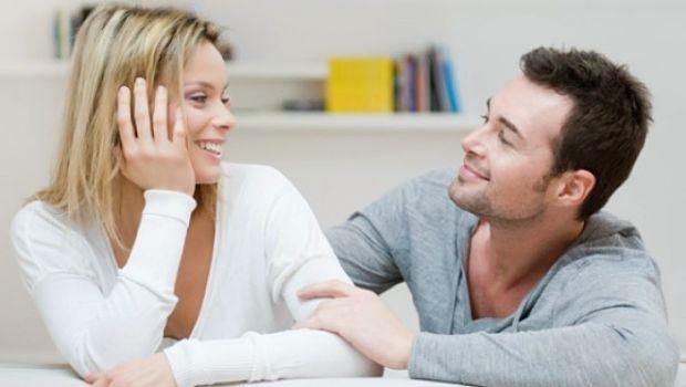 Was Frauen wollen Männer: 10 Dinge Geheimnis ausgesetzt