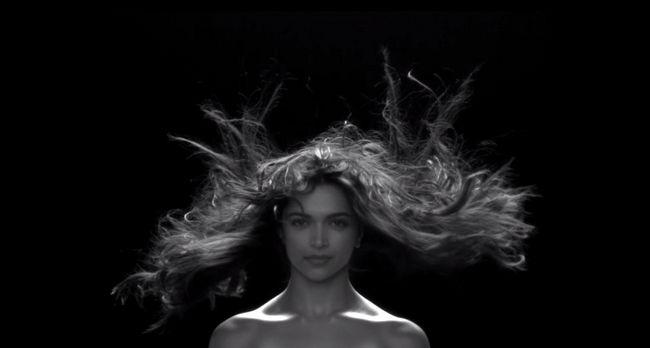 Warum die Popularität von Video Deepika Padukone Ermächtigung meiner Wahl