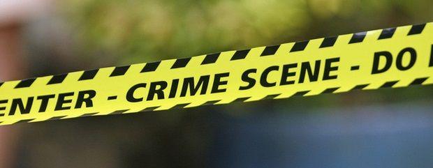 10 schlimmsten Verbrechen jemals begangen