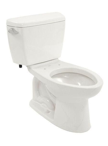 Best buy Toilette