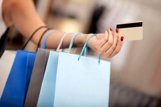 Tipps zur Verwendung von Kredit- und Debitkarten