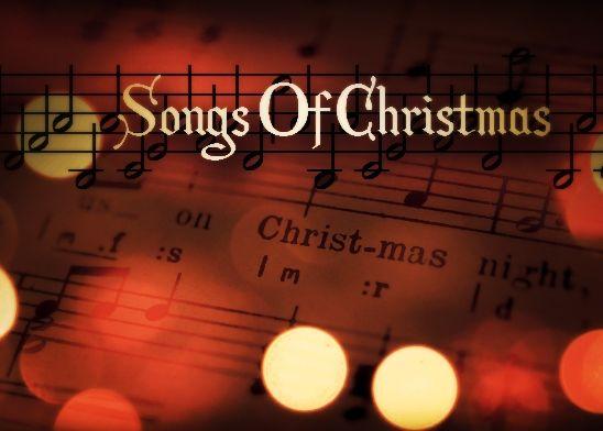 Top 10 denkwürdige Weihnachtsliedern