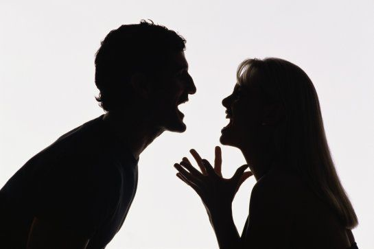 wirklich dysfunktionalen Berühmtheit Beziehungen