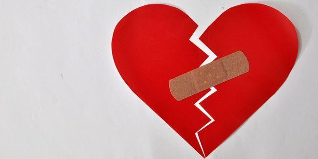 Tv Tod, die Ihr Herz brach