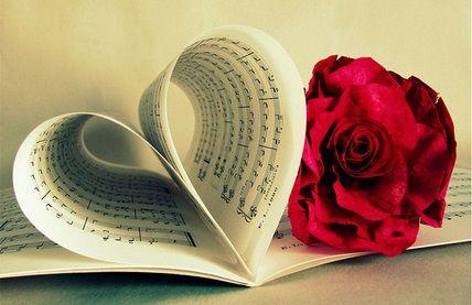ultimative Liebeslieder