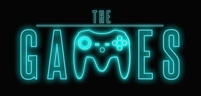 Clichés Kunst Videospiel Abdeckung Wir sind müde von